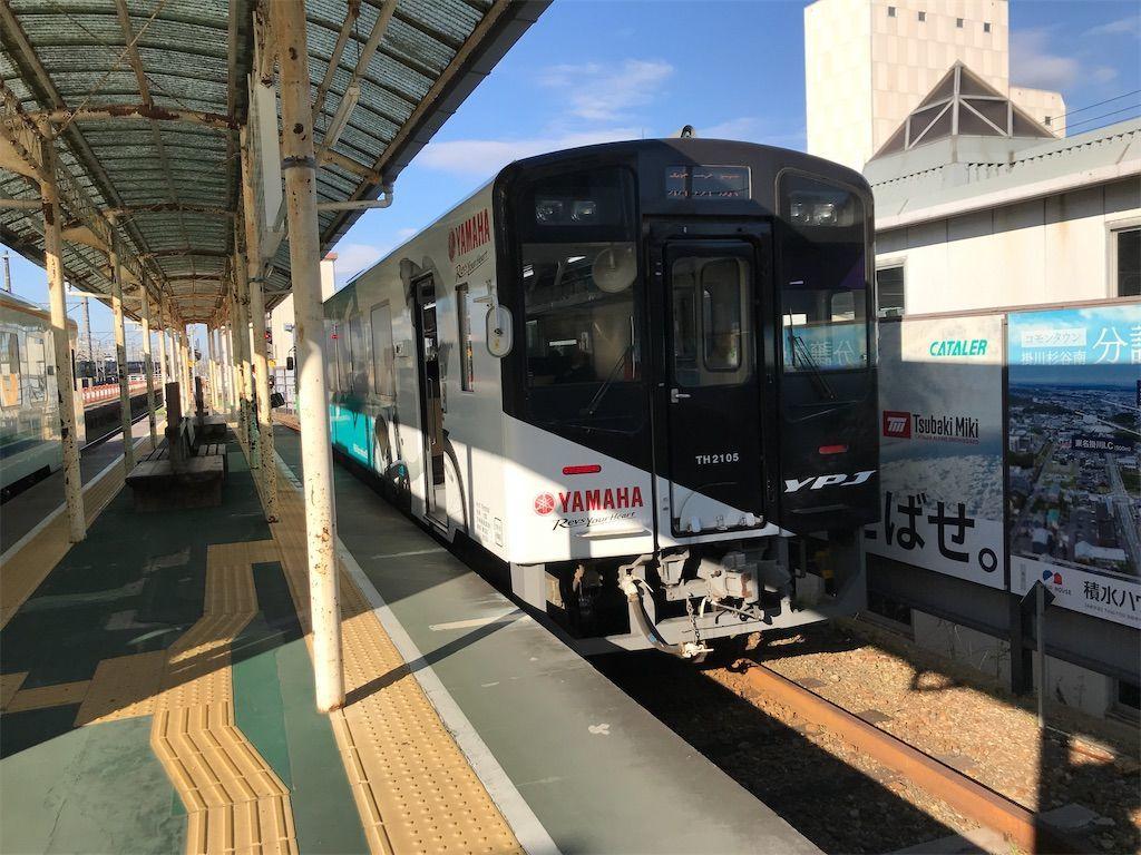 f:id:yuri-ko:20200210194907j:plain:w300