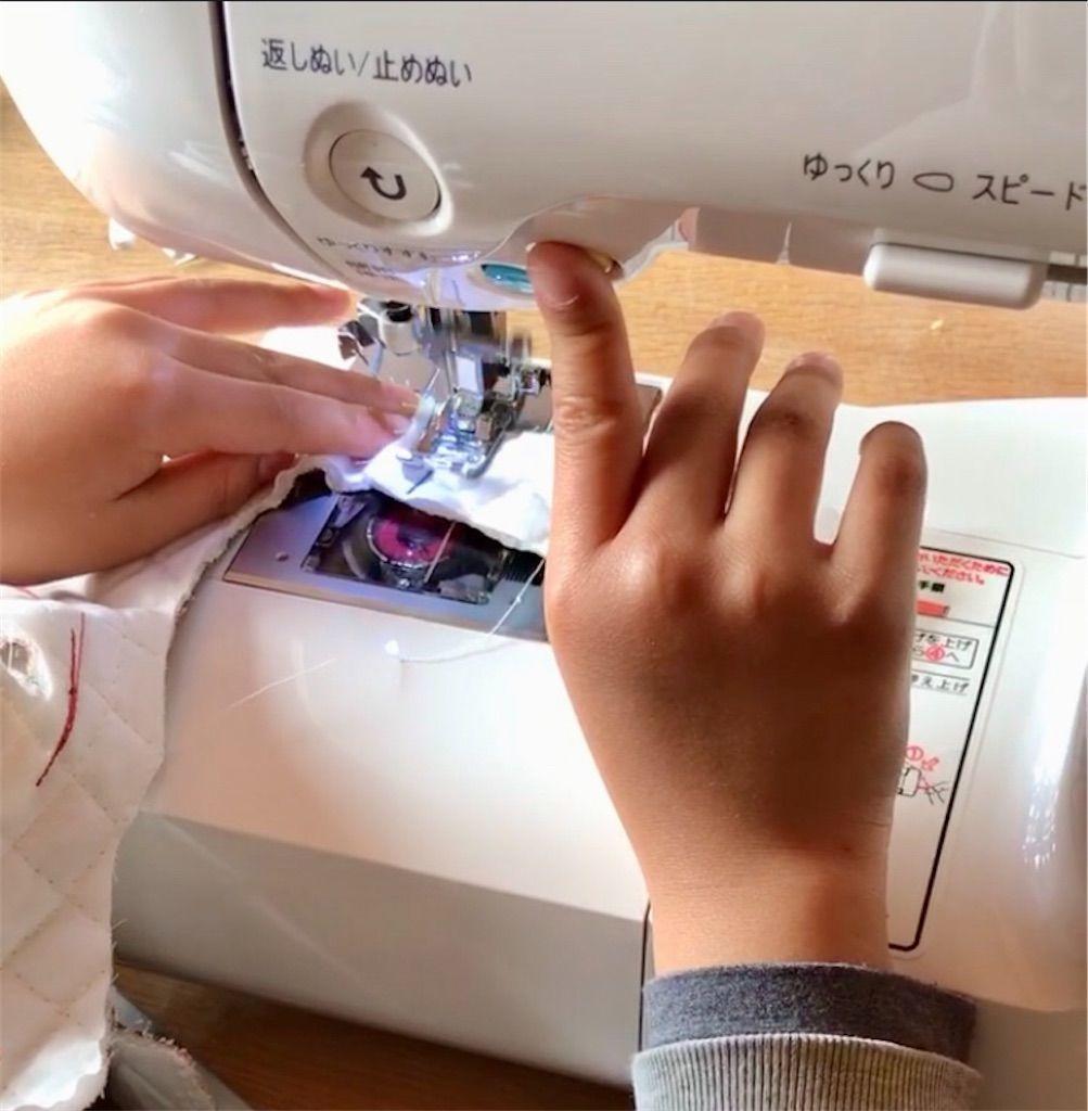 f:id:yuri-ko:20200306035748j:plain:w300