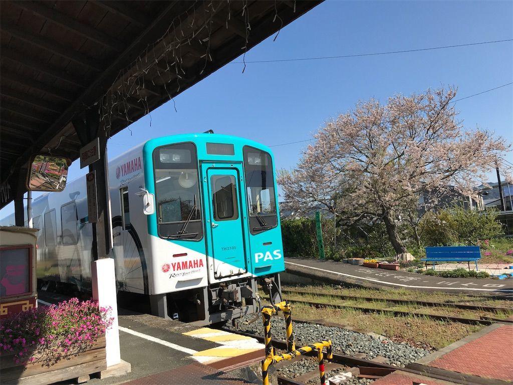f:id:yuri-ko:20200405194347j:plain:w300