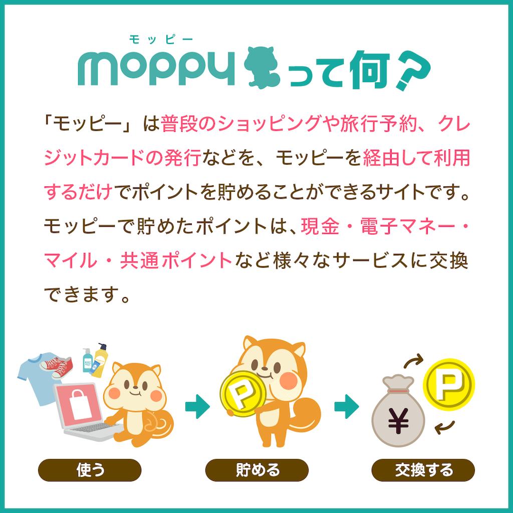f:id:yuri-mami:20191014013453p:image