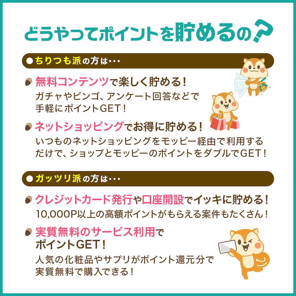 f:id:yuri-mami:20191014014049p:image