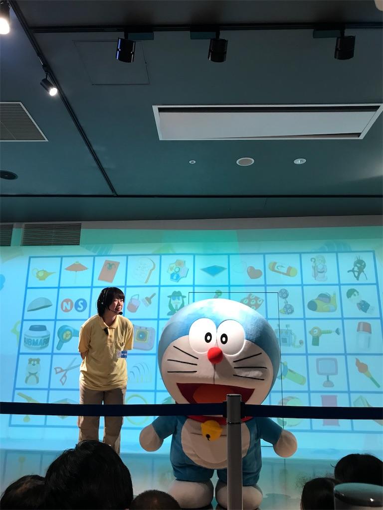 f:id:yuri-mami:20191021173447j:image