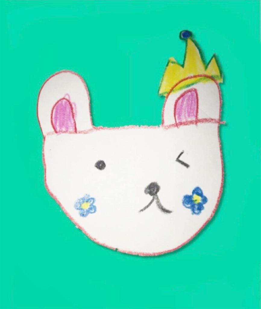 f:id:yuri-mami:20191108063007j:image