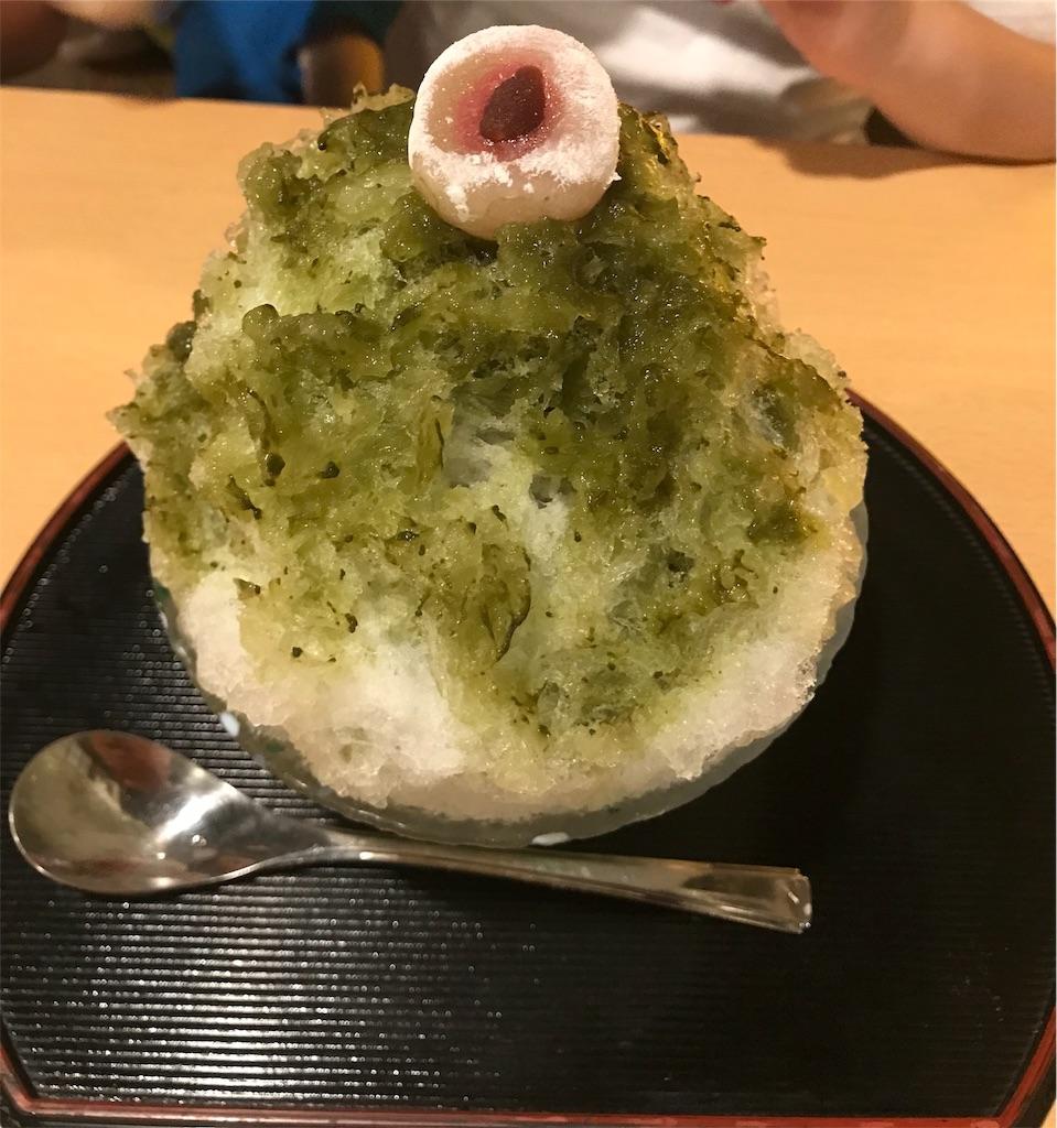 f:id:yuri-mami:20191118101454j:image