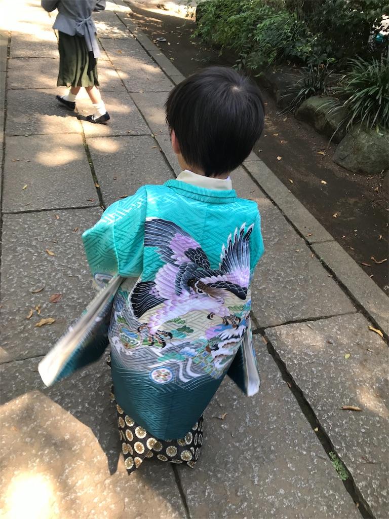f:id:yuri-mami:20191120121346j:image