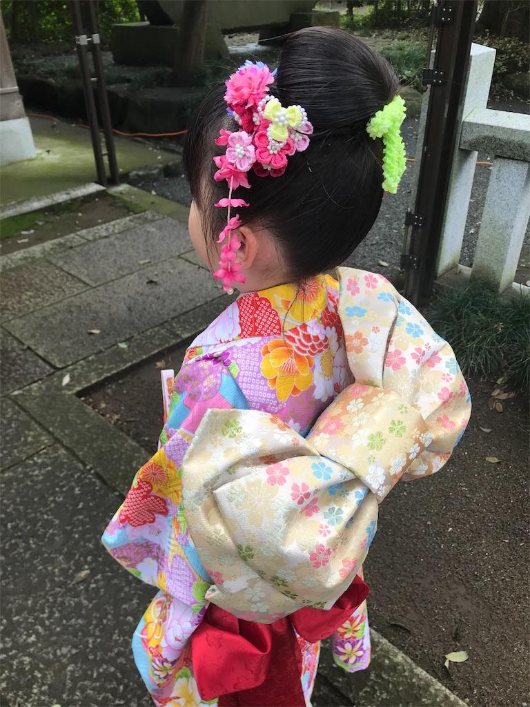 f:id:yuri-mami:20191120153606j:image