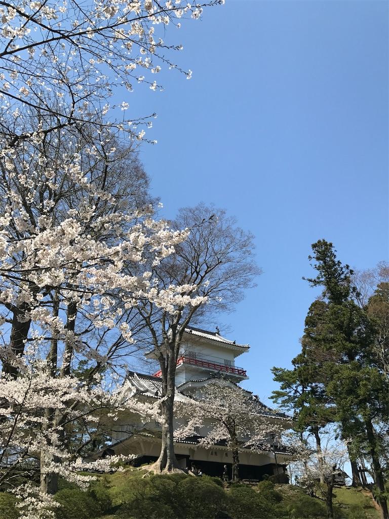 f:id:yuri-mami:20191210101415j:image