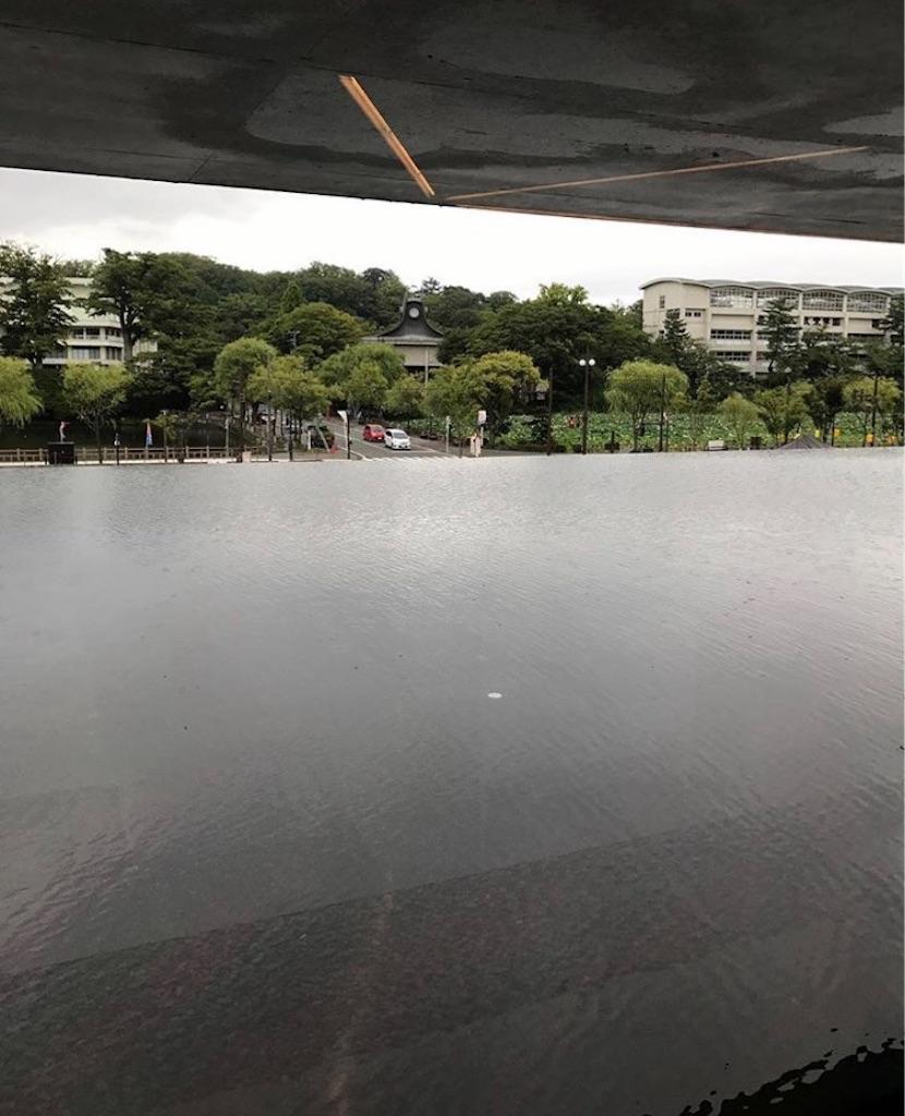 f:id:yuri-mami:20191210124550j:image