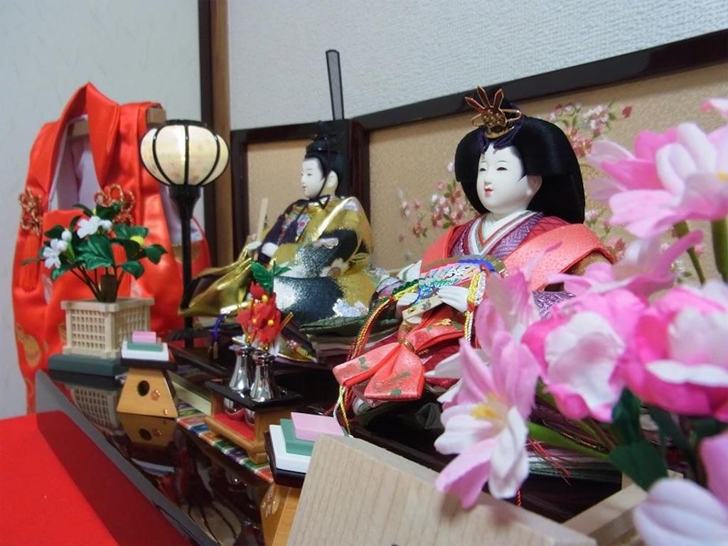 f:id:yuri-mami:20200303054231j:image