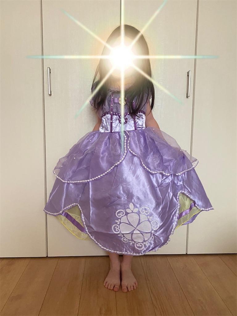 f:id:yuri-mami:20200312172219j:image
