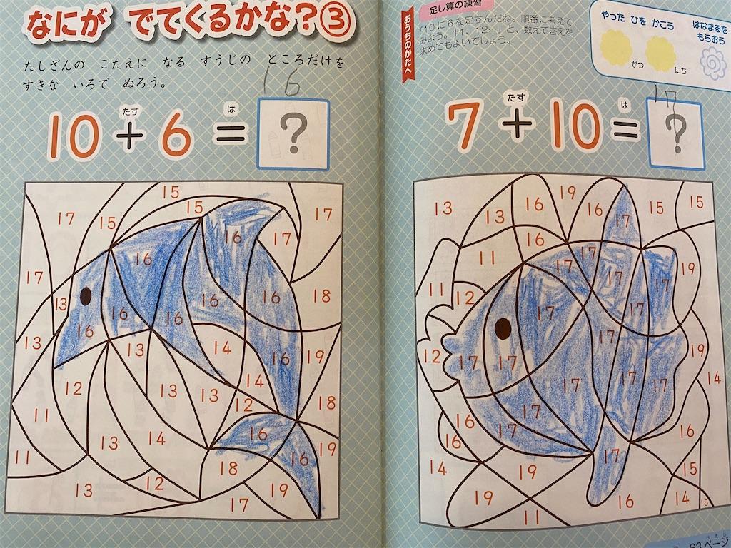 f:id:yuri-mami:20200319175342j:image