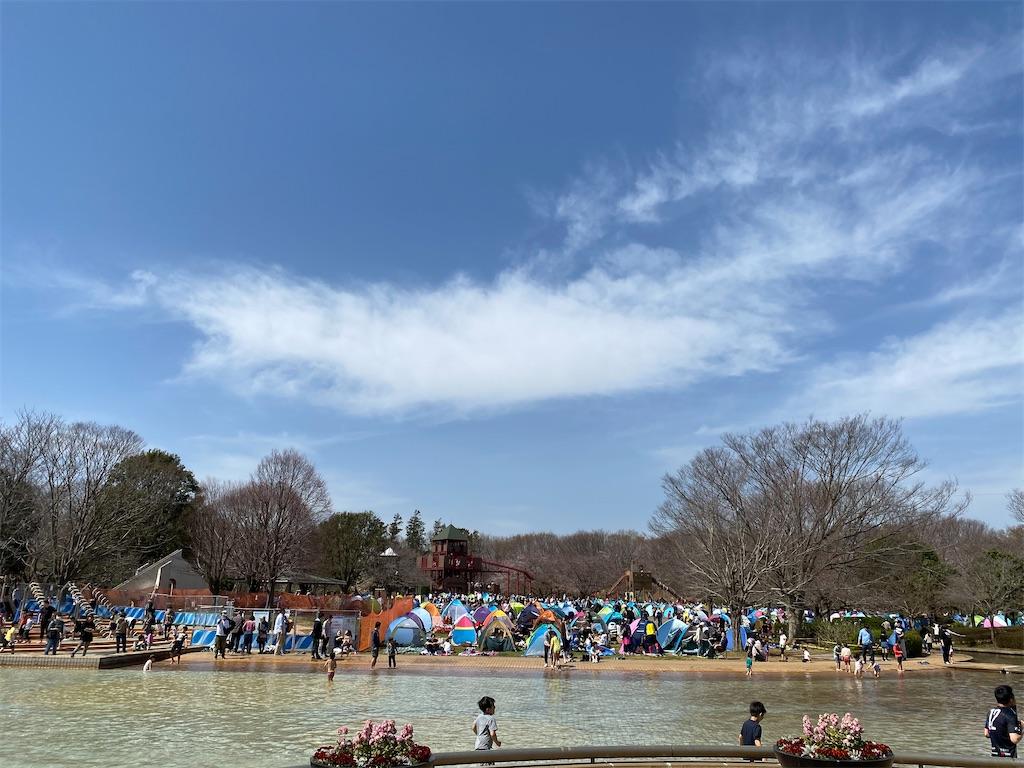 f:id:yuri-mami:20200321233412j:image