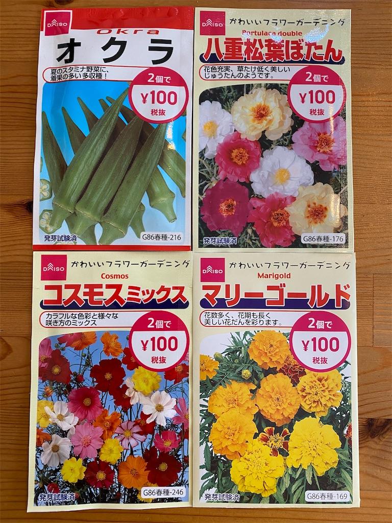 f:id:yuri-mami:20200801231801j:image