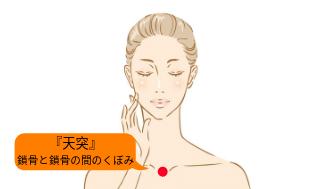 f:id:yuri-nkmr:20190711121535p:plain