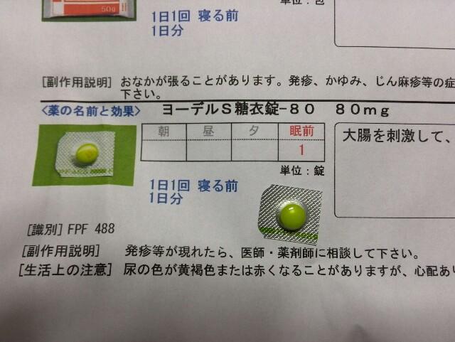f:id:yuri-t:20160606145053j:plain