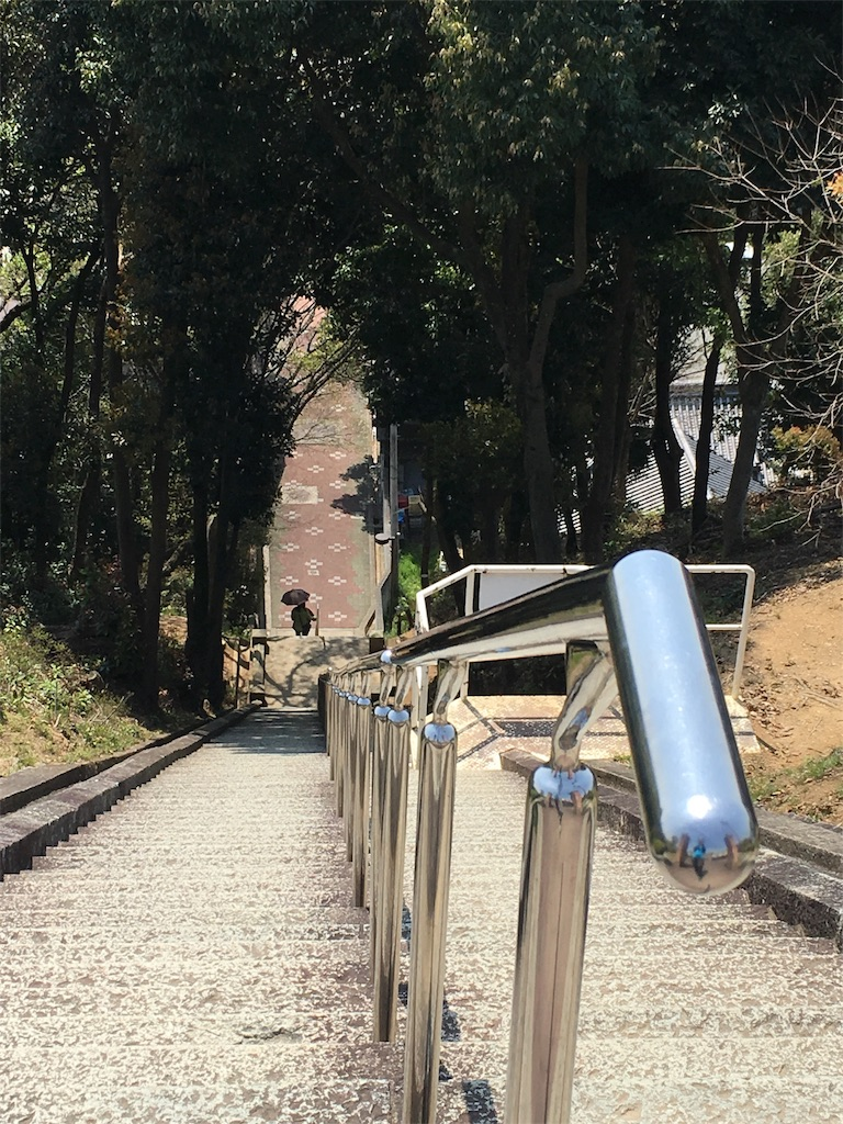 f:id:yuri-yamaguchi-48625160:20170422203229j:image