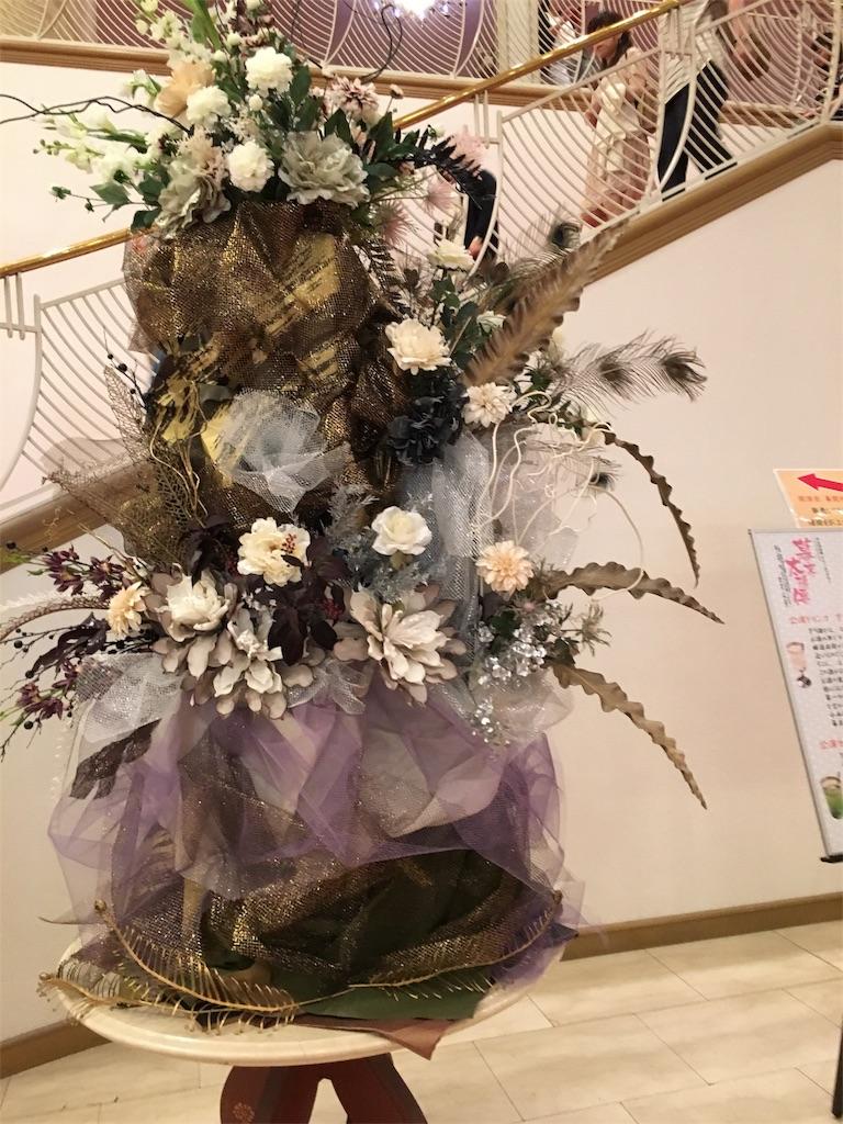 f:id:yuri-yamaguchi-48625160:20170526173745j:image