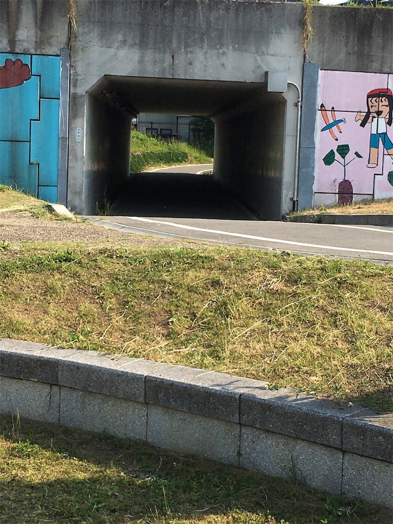 f:id:yuri-yamaguchi-48625160:20170606093809j:image