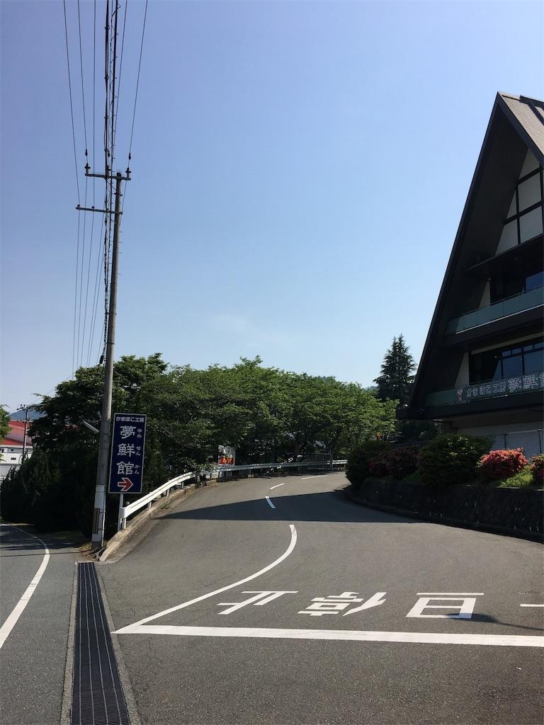 f:id:yuri-yamaguchi-48625160:20170618130650j:image