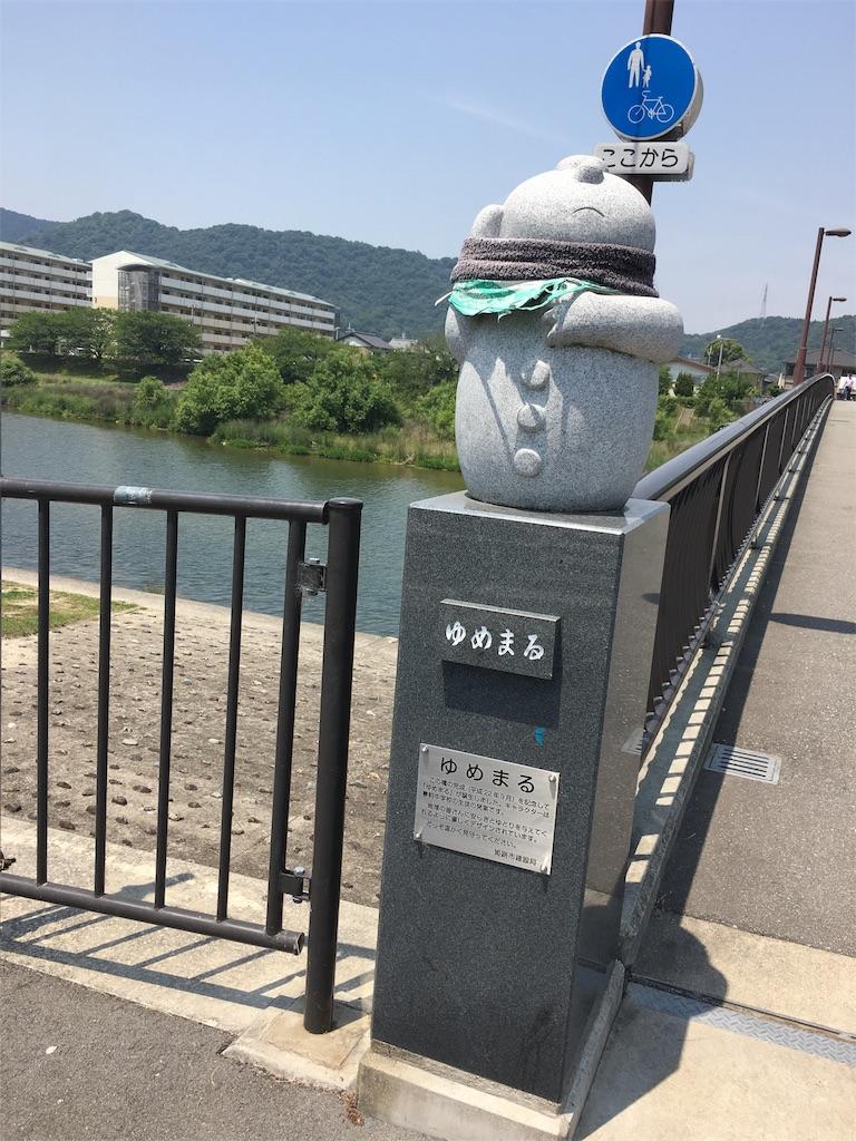 f:id:yuri-yamaguchi-48625160:20170618130822j:image