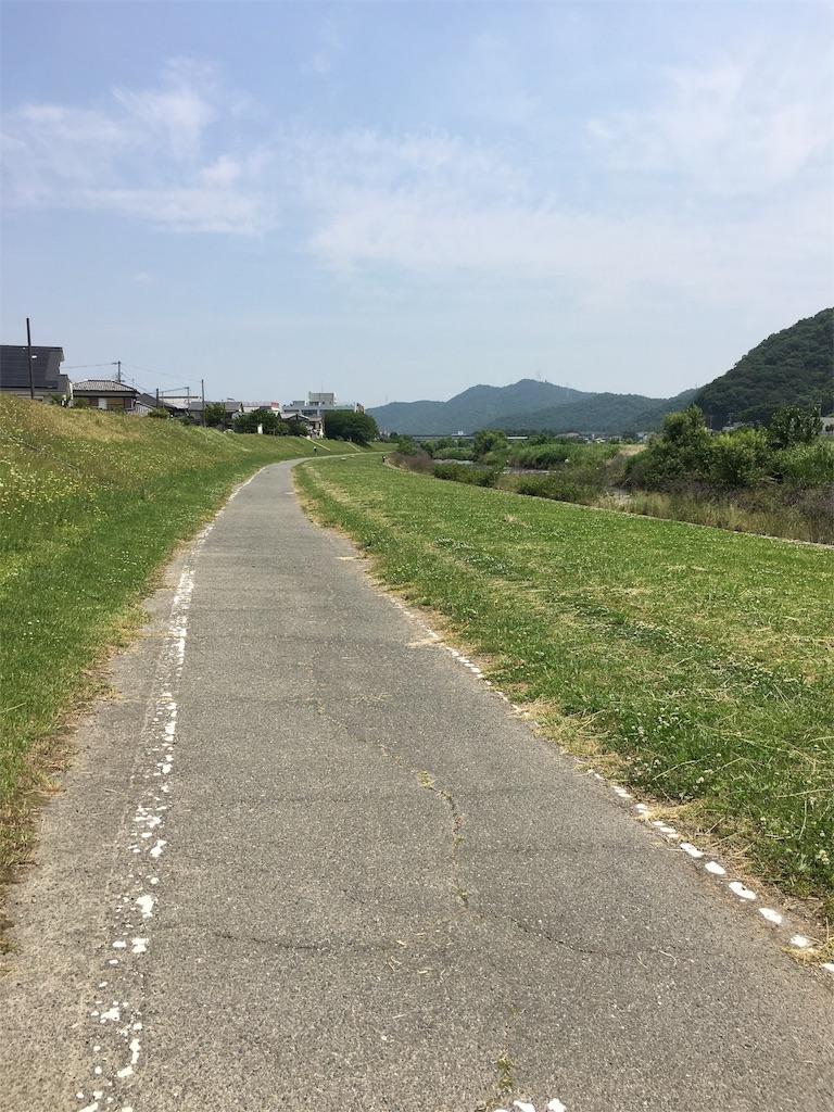 f:id:yuri-yamaguchi-48625160:20170623201030j:image