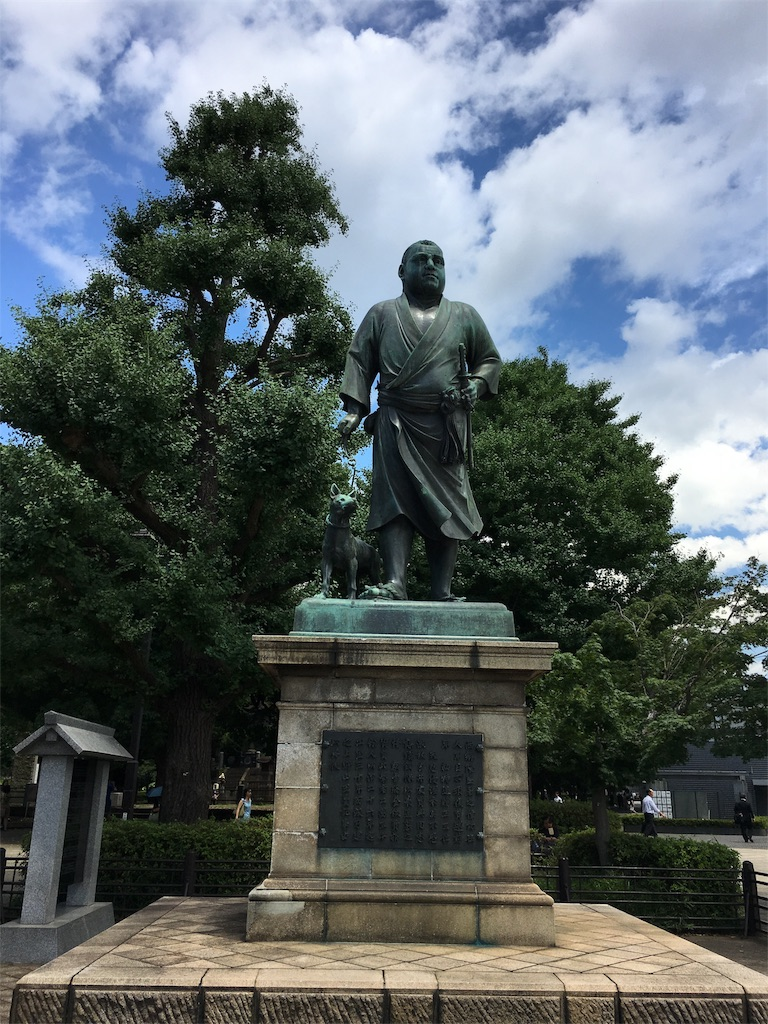 f:id:yuri-yamaguchi-48625160:20170707070855j:image