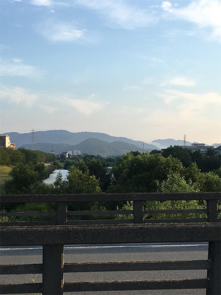 f:id:yuri-yamaguchi-48625160:20170823092446j:image