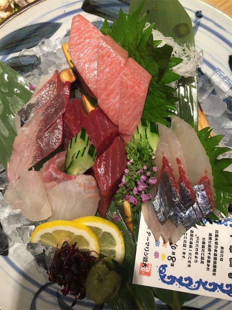 f:id:yuri-yamaguchi-48625160:20171008194636j:image