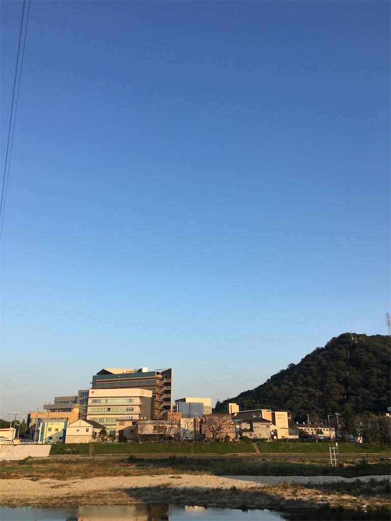 f:id:yuri-yamaguchi-48625160:20171009201629j:image