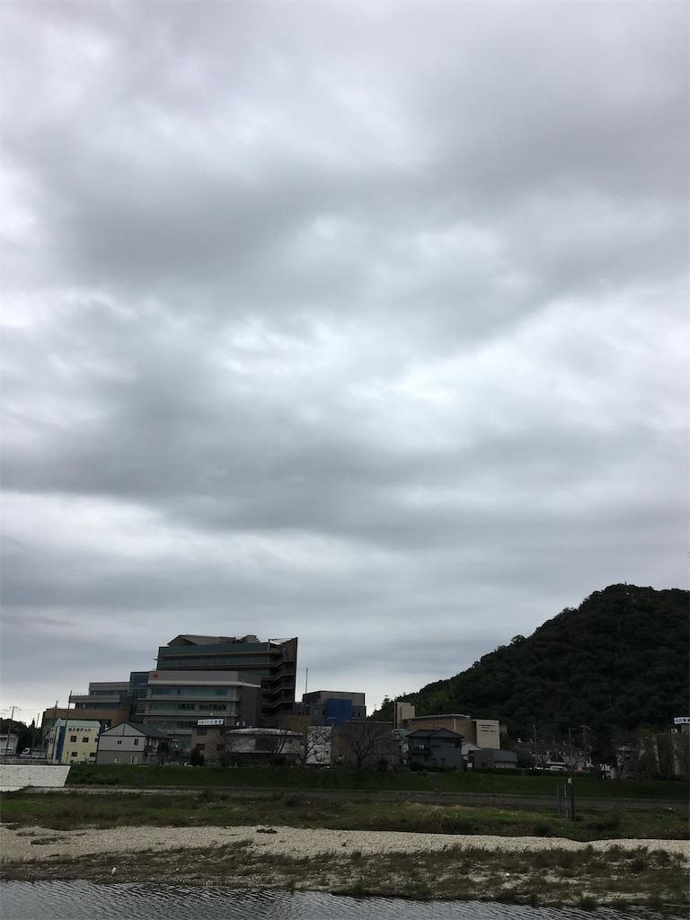 f:id:yuri-yamaguchi-48625160:20171012164341j:image