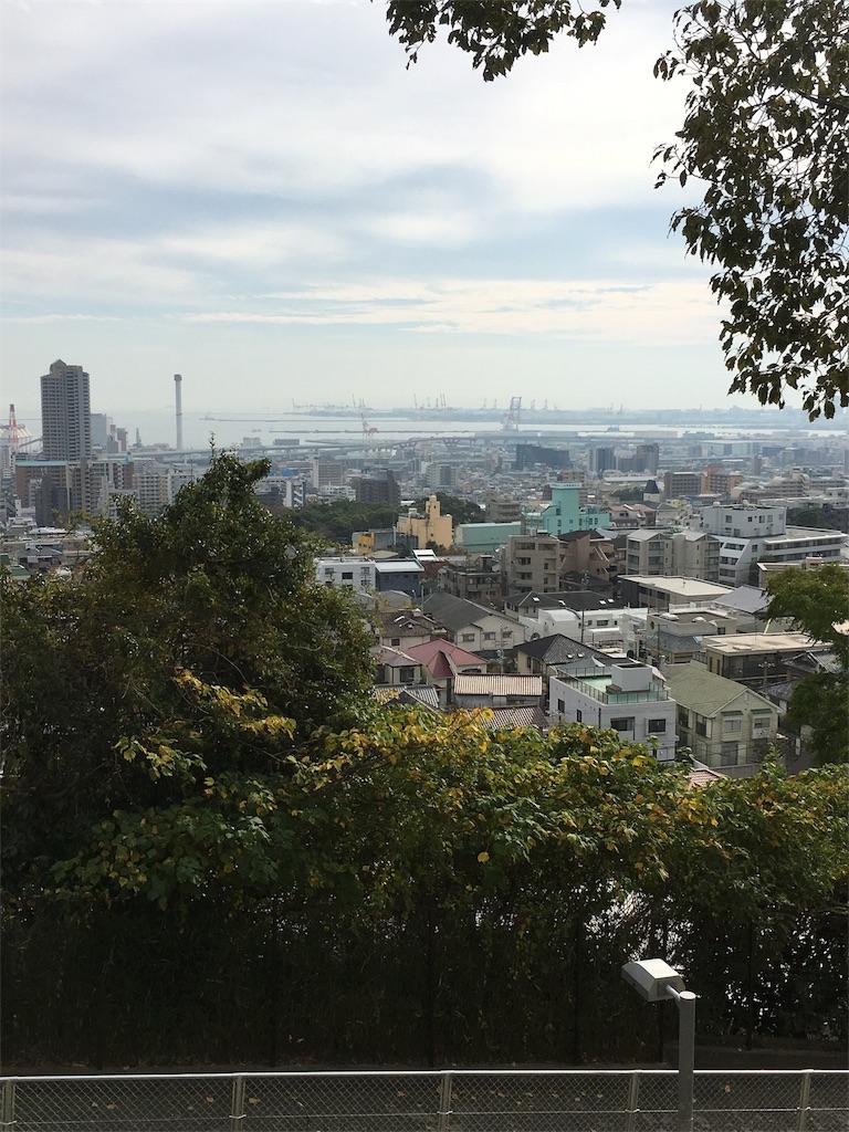 f:id:yuri-yamaguchi-48625160:20171107205357j:image