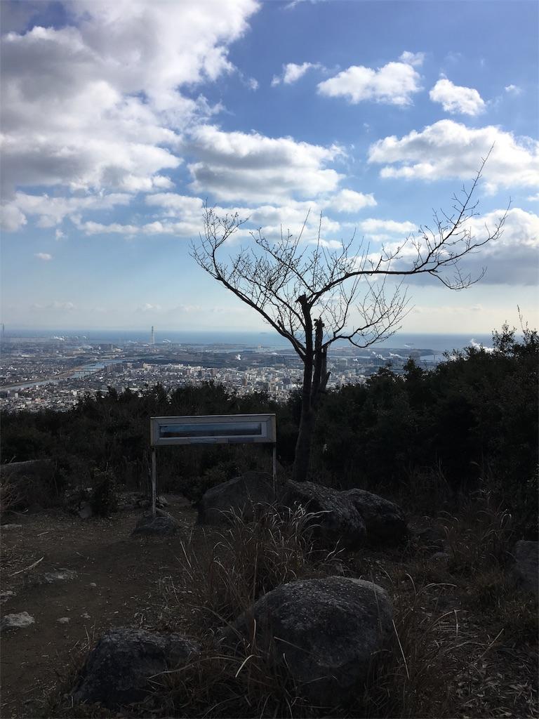 f:id:yuri-yamaguchi-48625160:20180113194155j:image