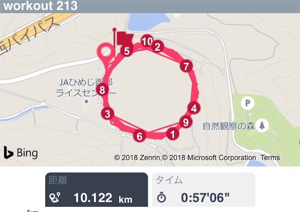 f:id:yuri-yamaguchi-48625160:20180126125933j:image