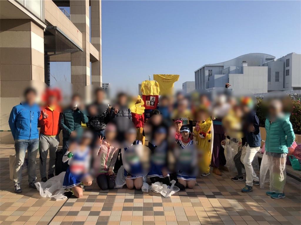 f:id:yuri-yamaguchi-48625160:20180315212223j:image