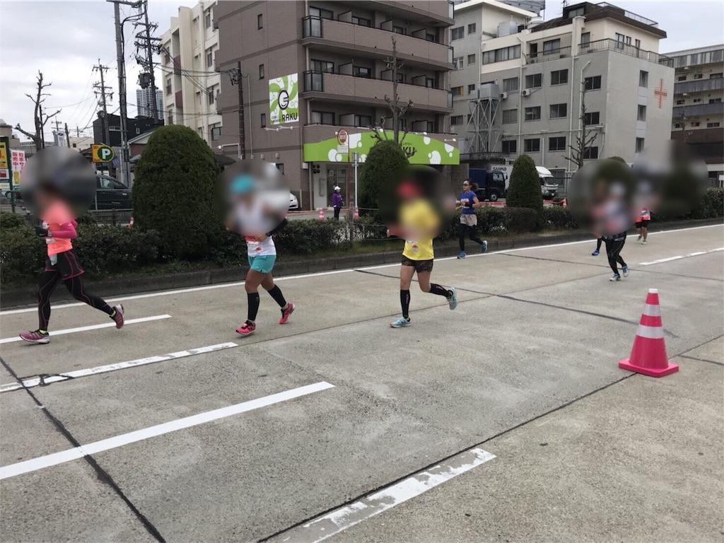 f:id:yuri-yamaguchi-48625160:20180315224600j:image