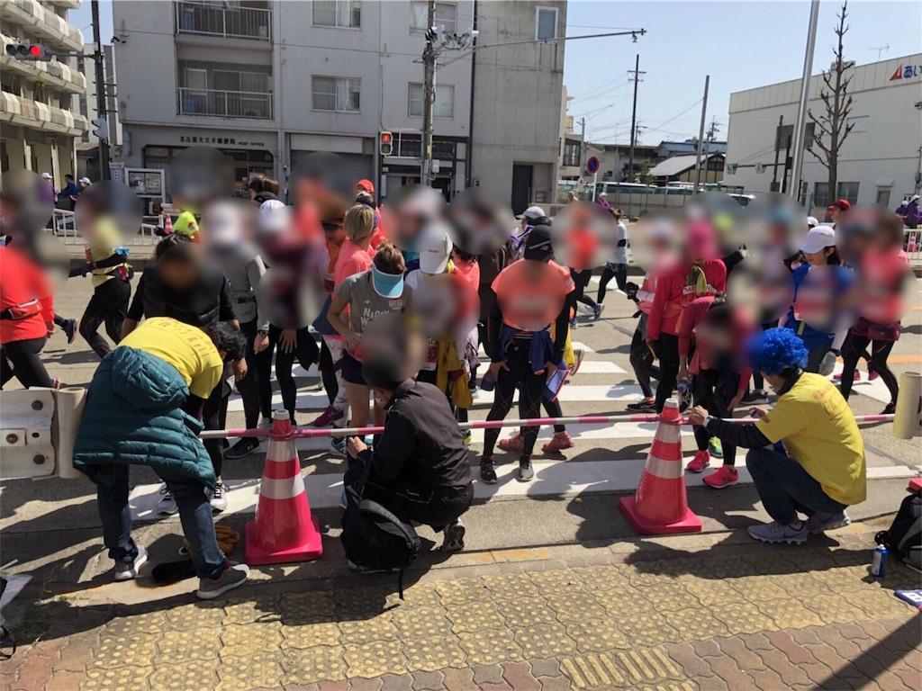 f:id:yuri-yamaguchi-48625160:20180316081501j:image