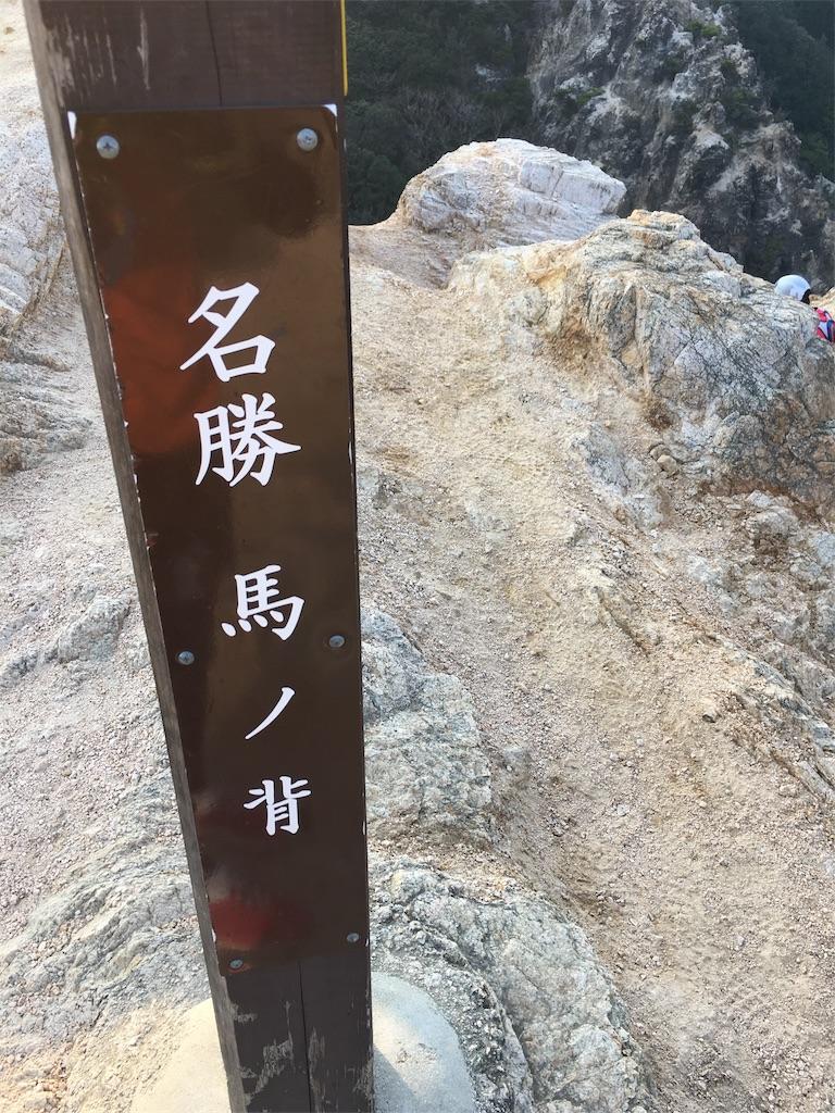 f:id:yuri-yamaguchi-48625160:20180326162658j:image