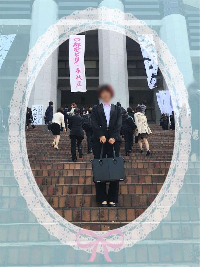 f:id:yuri-yamaguchi-48625160:20180403112653j:image