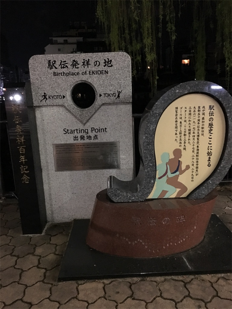 f:id:yuri-yamaguchi-48625160:20180412100228j:image