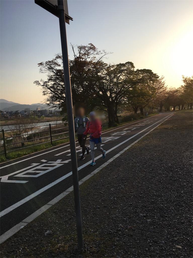 f:id:yuri-yamaguchi-48625160:20180412100307j:image