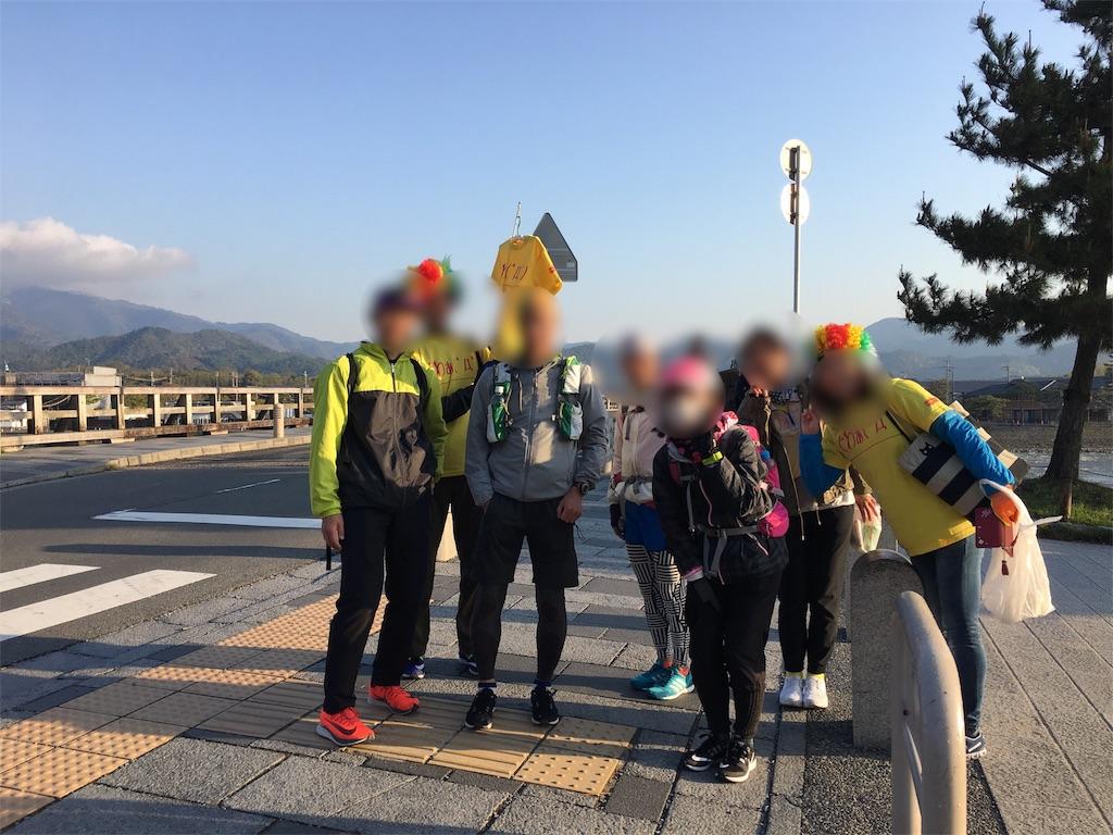 f:id:yuri-yamaguchi-48625160:20180412100310j:image