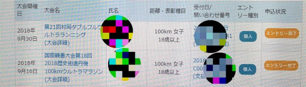 f:id:yuri-yamaguchi-48625160:20180507221005j:image