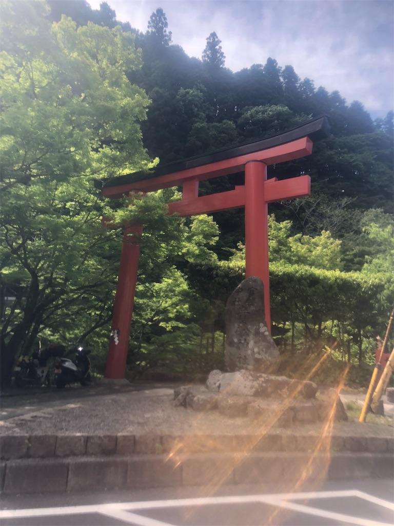 f:id:yuri-yamaguchi-48625160:20180522221020j:image