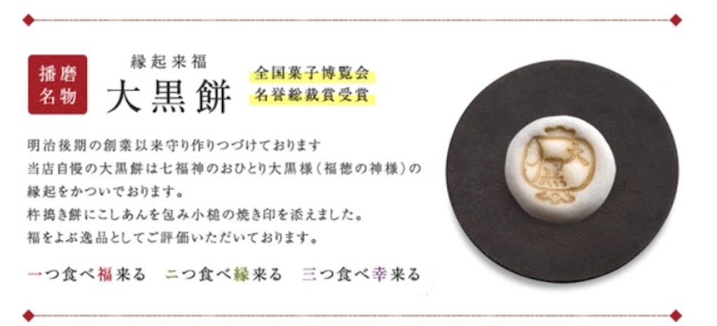 f:id:yuri-yamaguchi-48625160:20180524094308j:image