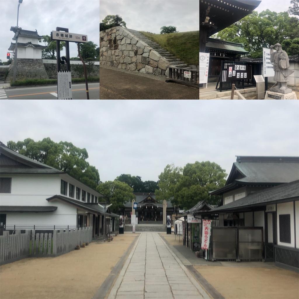 f:id:yuri-yamaguchi-48625160:20180528220331j:image