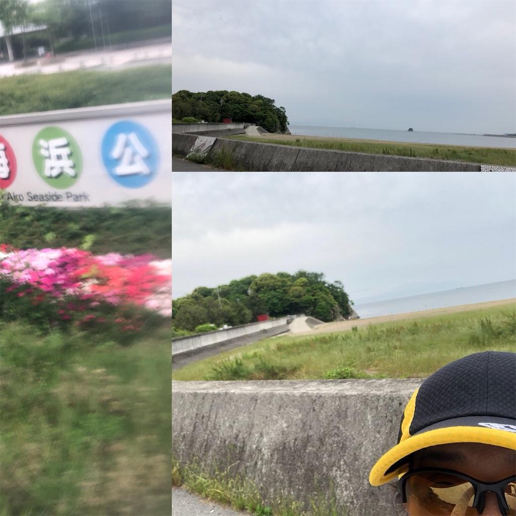 f:id:yuri-yamaguchi-48625160:20180604053543j:image