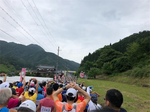 f:id:yuri-yamaguchi-48625160:20180611152032j:image