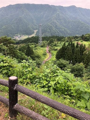 f:id:yuri-yamaguchi-48625160:20180611152132j:image