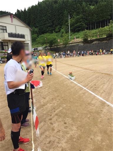 f:id:yuri-yamaguchi-48625160:20180611152511j:image