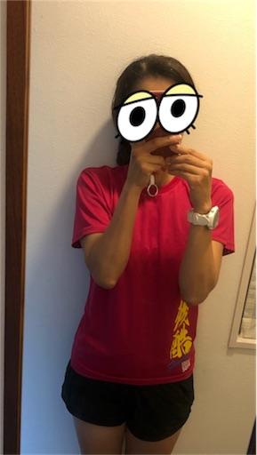 f:id:yuri-yamaguchi-48625160:20180710195140j:image